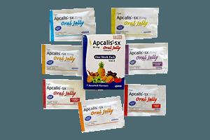 kamagra 100mg oral jelly test