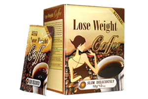Lida Dieta Caffè senza ricetta
