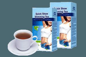Lida Tee senza ricetta