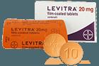 Levitra Originale Italia
