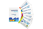 Kamagra Oral Jelly (Gel) Italia