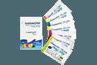 Kamagra Oral Jelly (Gel) Italia