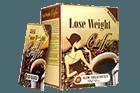 Lida Dieta Caffè Italia